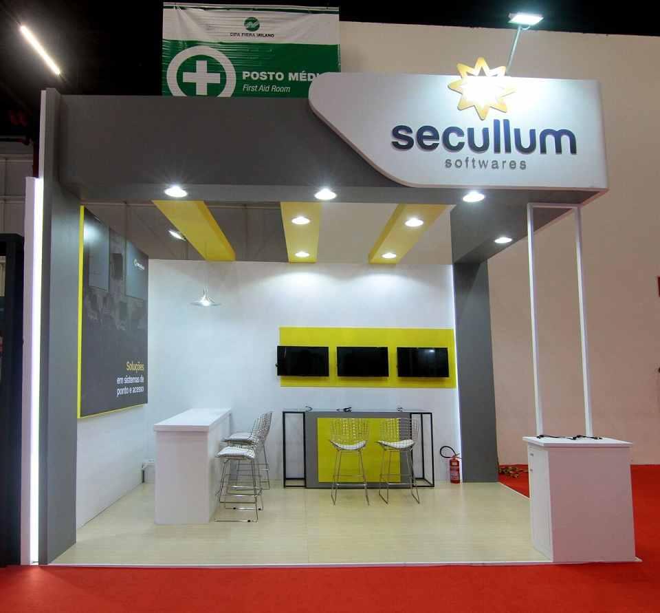 m_secullum