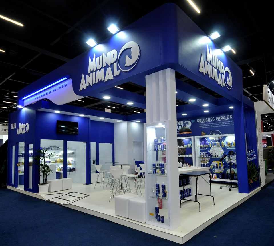 m_Mundo Animal